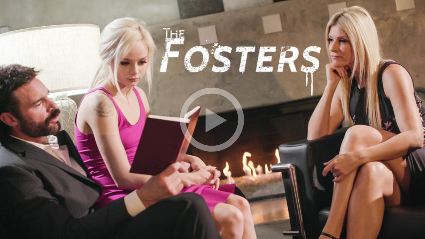 Sex met vrienden moeder video